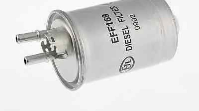 filtru combustibil FORD TOURNEO CONNECT COMLINE EFF169