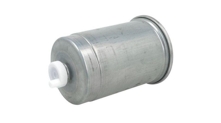 Filtru combustibil Honda Accord 5 (1993-1998)[CC,CD, CE,CF_,] 1655556 ; 5017369 ; 5024861 ; 6176076 ; 93156619 ; 16901S37E30 ; WJN000130 ; WJN10046 ; 191127401 ; 191127401C ; 191127401K ; 191127401P