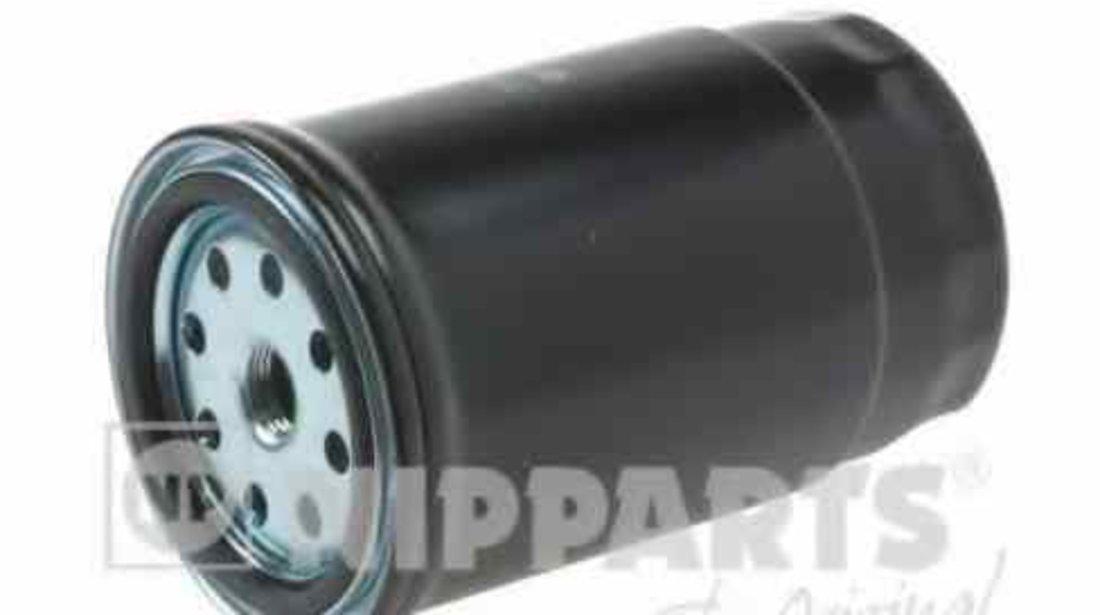 filtru combustibil HYUNDAI H-1 Cargo TQ NIPPARTS J1330515