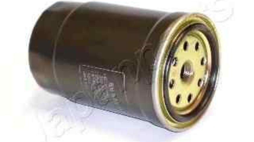 Filtru combustibil HYUNDAI ix35 (LM, EL, ELH) JAPANPARTS FC-H11S