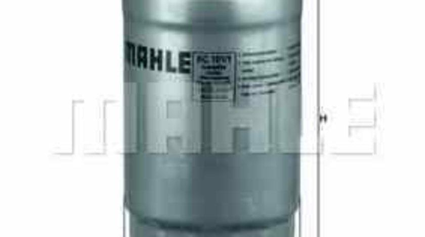 filtru combustibil KIA SORENTO II XM KNECHT KC 101/1