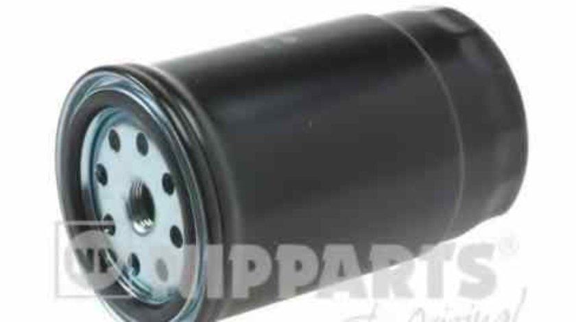 filtru combustibil KIA SOUL II PS NIPPARTS J1330515