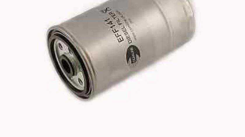 Filtru combustibil LANCIA LYBRA SW (839BX) COMLINE EFF141