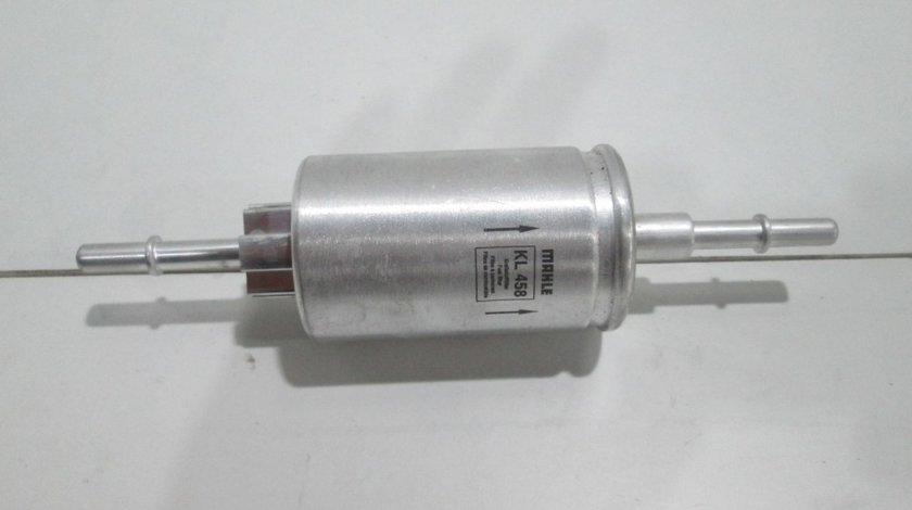 Filtru combustibil Mazda 2 an 2003-2007 cod KL458