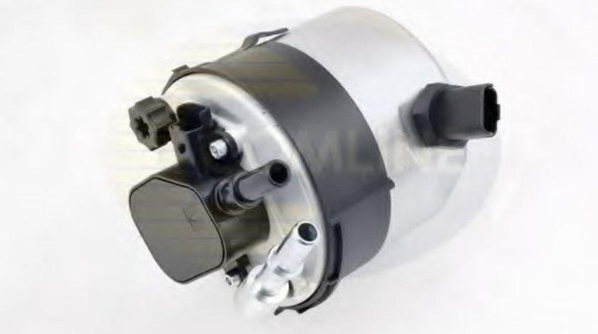 Filtru combustibil MAZDA 2 (DE) (2007 - 2015) COMLINE EFF193 piesa NOUA