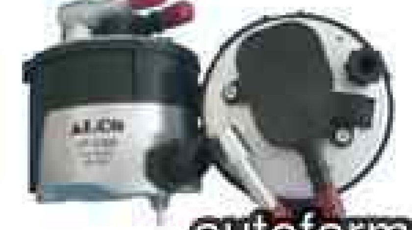 filtru combustibil MAZDA 2 DE ALCO FILTER SP-1360