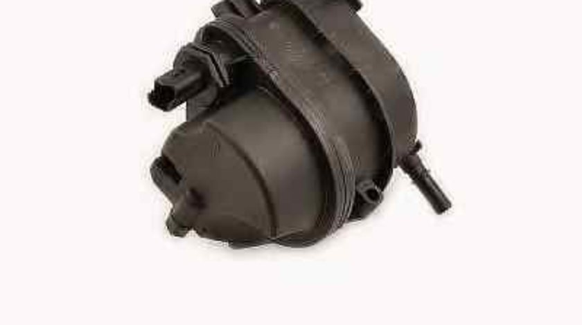 filtru combustibil MAZDA 2 DE COMLINE EFF122