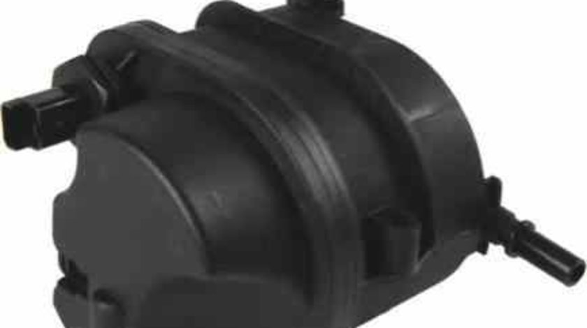 filtru combustibil MAZDA 2 DE HERTH+BUSS JAKOPARTS J1333048