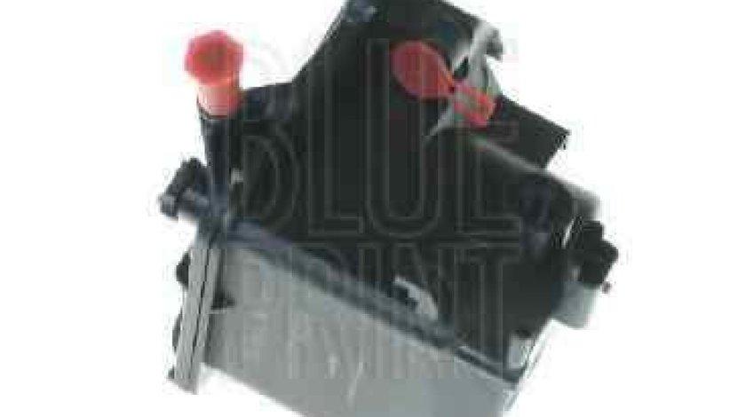 filtru combustibil MAZDA 3 BK BLUE PRINT ADM52339