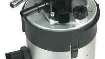 filtru combustibil MAZDA 3 (BK) DELPHI HDF649