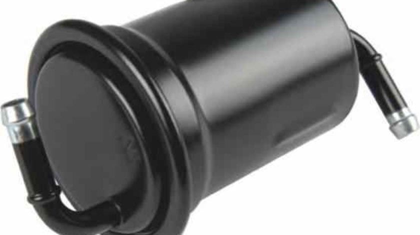 filtru combustibil MAZDA 626 V GF HERTH+BUSS JAKOPARTS J1333039