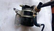Filtru combustibil mercedes b-class w246 2.2 cdi a...