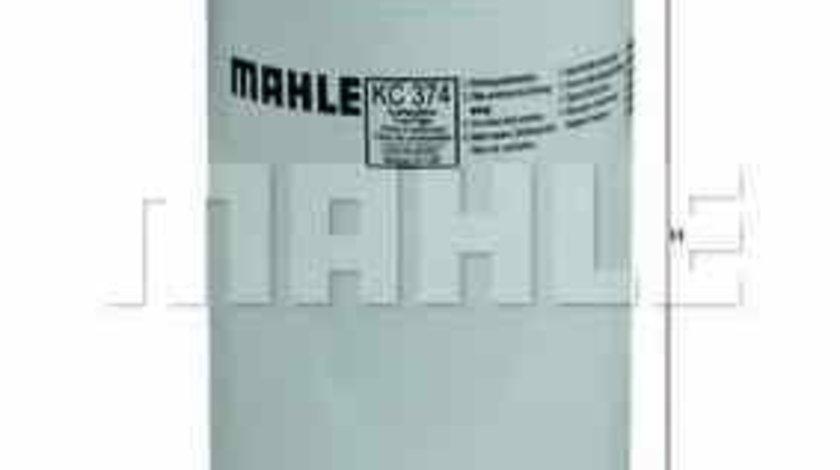 filtru combustibil MERCEDES-BENZ CITARO O 530 KNECHT KC 374D