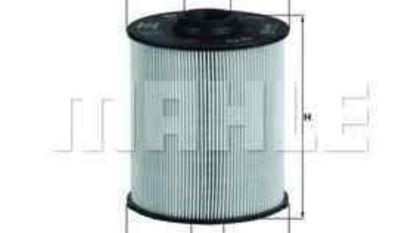 Filtru combustibil MERCEDES-BENZ M-CLASS (W163) KNECHT KX 70D