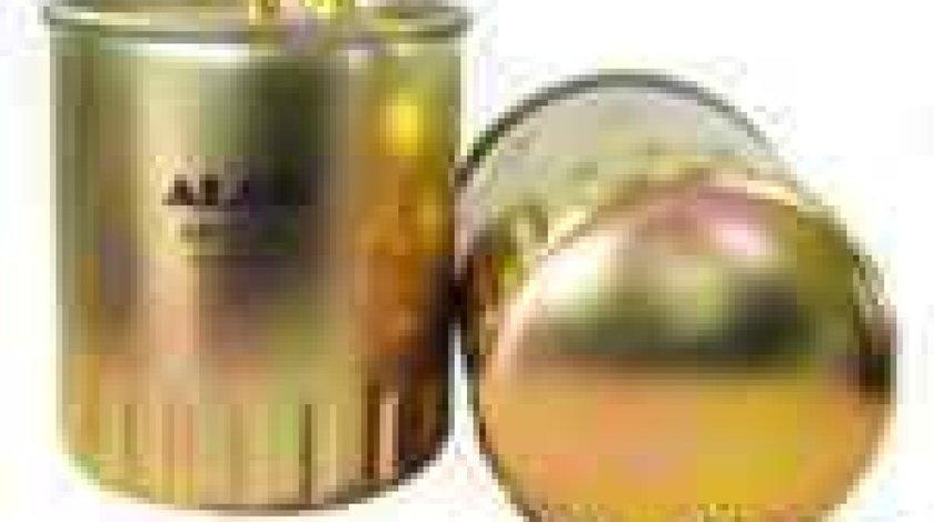 filtru combustibil MERCEDES-BENZ M-CLASS W164 ALCO FILTER SP-2138