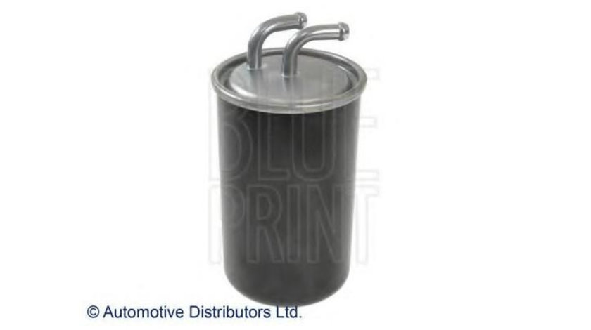 Filtru combustibil Mitsubishi Outlander 2 (2006-2012)[CW_W] #2 154703883860