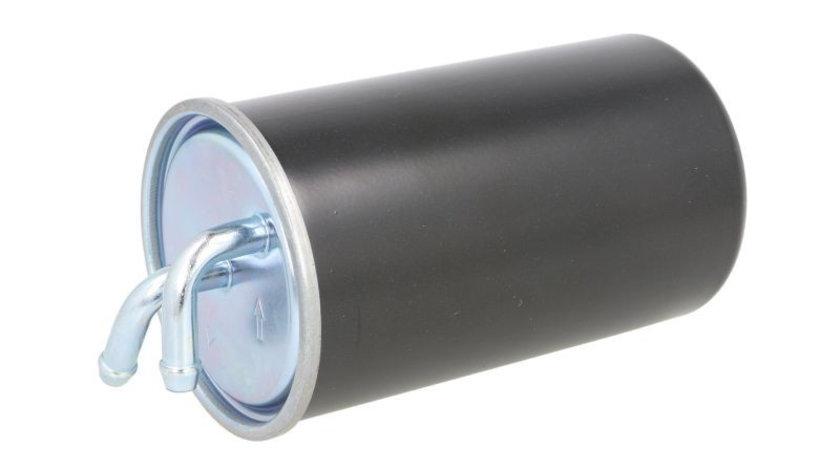 Filtru combustibil MITSUBISHI OUTLANDER II (CW) (2006 - 2012) JC PREMIUM B35048PR piesa NOUA
