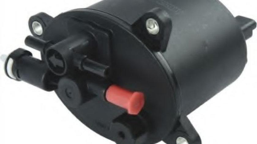 Filtru combustibil MITSUBISHI OUTLANDER II (CW) (2006 - 2012) HERTH+BUSS JAKOPARTS J1335052 piesa NOUA