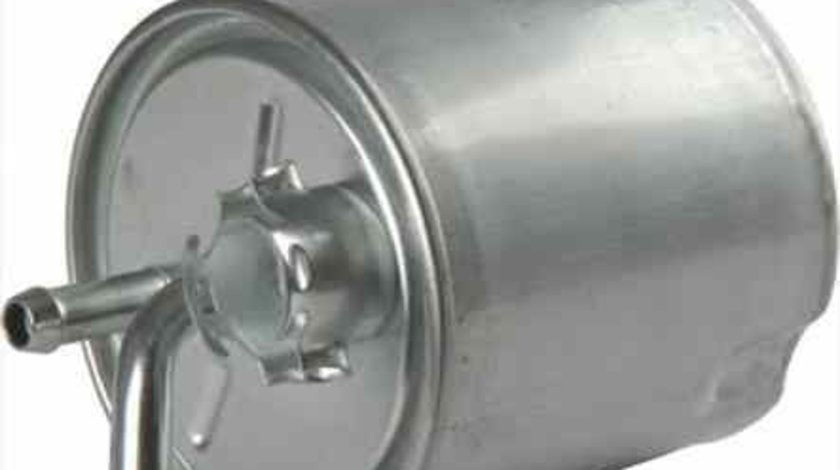 filtru combustibil NISSAN PATROL GR II Wagon (Y61) HERTH+BUSS JAKOPARTS J1331048