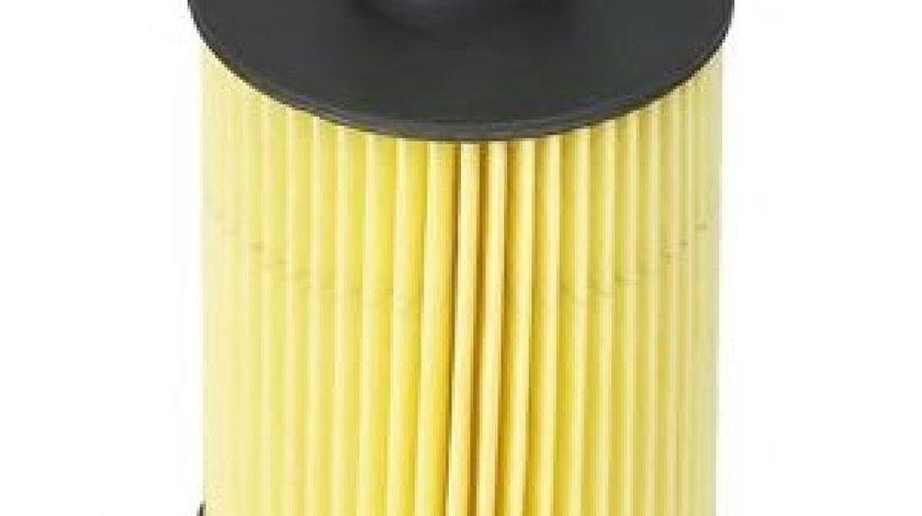 Filtru combustibil OPEL TIGRA TwinTop (2004 - 2016) DELPHI HDF608 - produs NOU