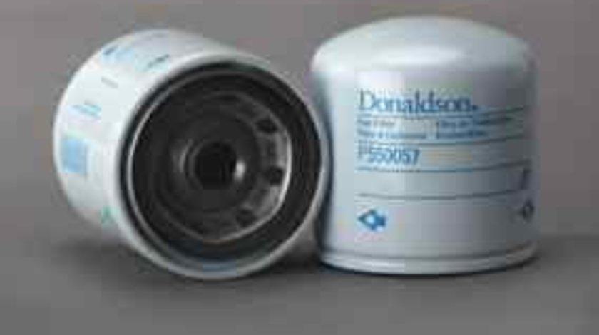 filtru combustibil Producator DONALDSON P550057