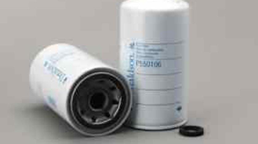 filtru combustibil Producator DONALDSON P550106