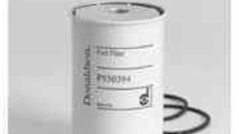 filtru combustibil Producator DONALDSON P550394