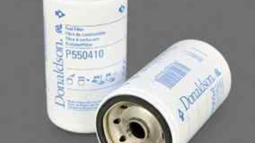filtru combustibil Producator DONALDSON P550410
