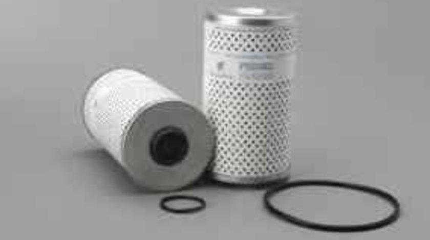 filtru combustibil Producator DONALDSON P550463