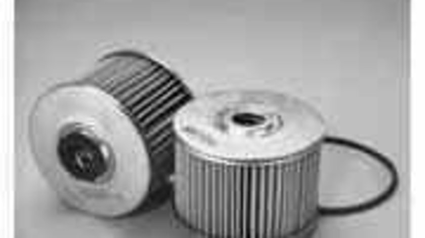 filtru combustibil Producator DONALDSON P551168