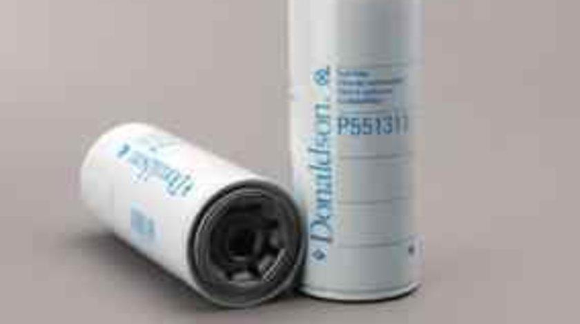 filtru combustibil Producator DONALDSON P551311