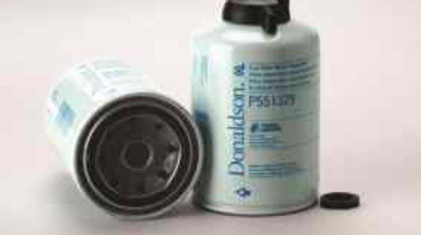 filtru combustibil Producator DONALDSON P551329