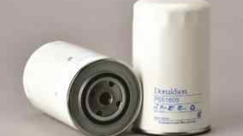 filtru combustibil Producator DONALDSON P551605