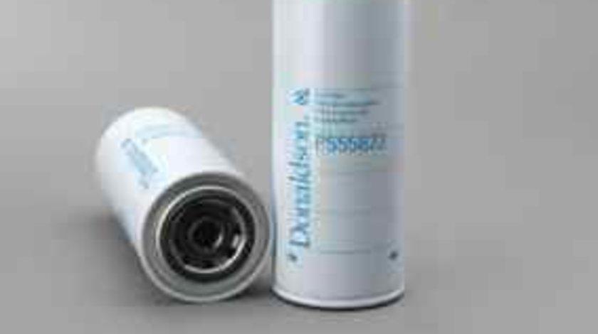 filtru combustibil Producator DONALDSON P555823