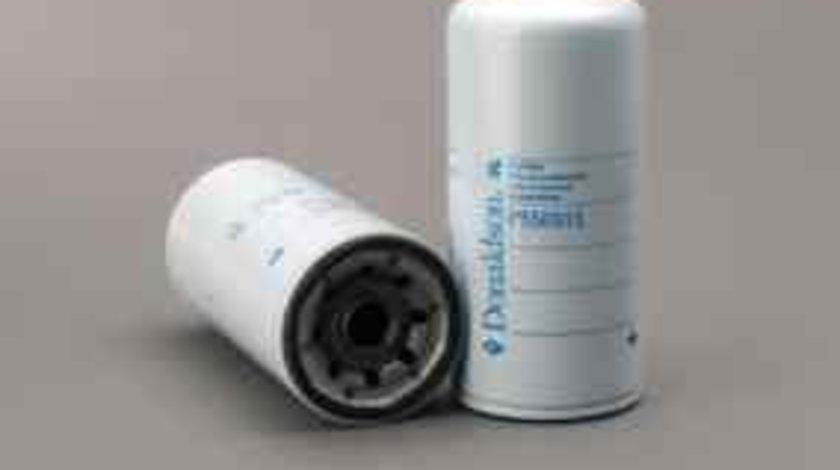 filtru combustibil Producator DONALDSON P556915