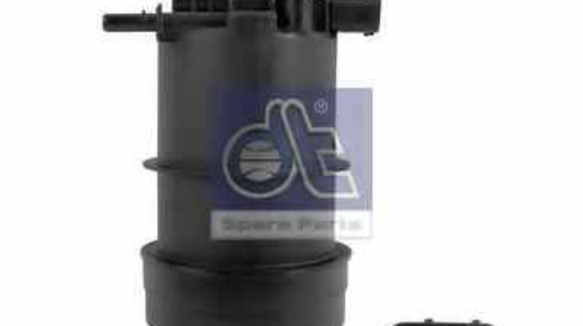 filtru combustibil Producator IVECO 4256 6526