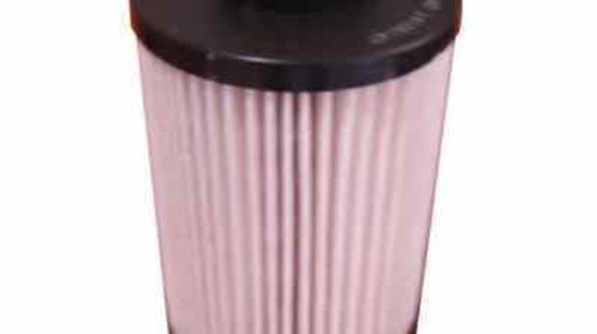 filtru combustibil Producator IVECO 500055340