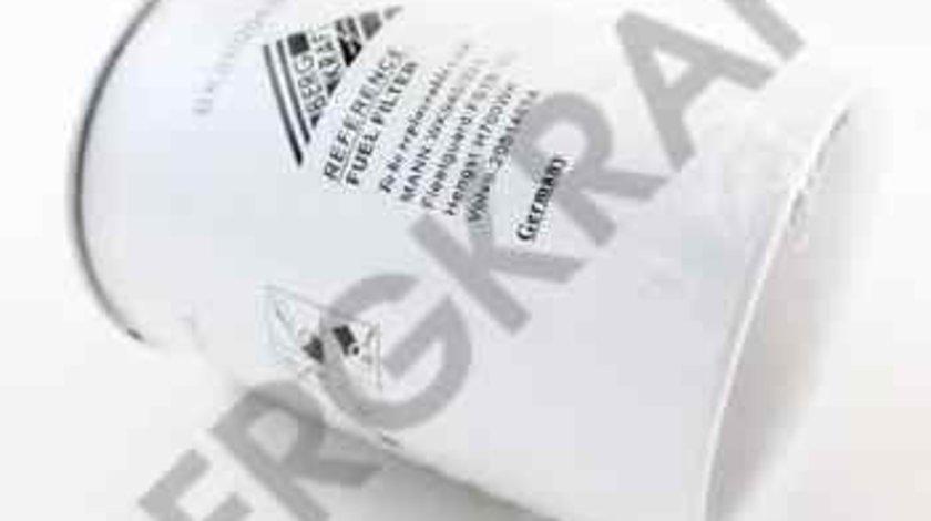 filtru combustibil Producator RENAULT 7420998634