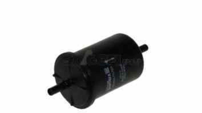filtru combustibil RENAULT CLIO I B/C57 5/357 Producator PURFLUX EP210