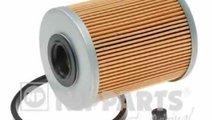 filtru combustibil RENAULT LAGUNA II (BG0/1_) NIPP...