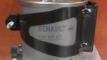Filtru combustibil Renault Megane 2, Scenic 2, Gra...