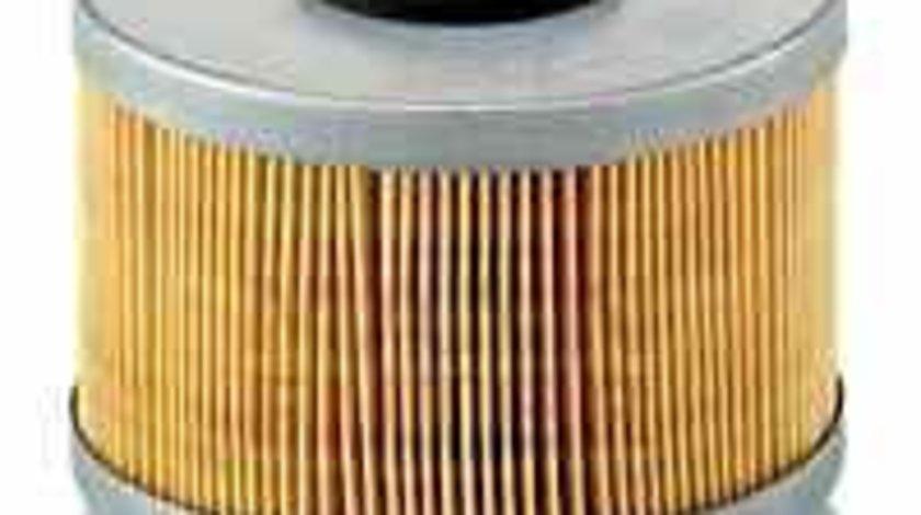 Filtru combustibil RENAULT MEGANE I BA0/1 MANN-FILTER P 716/1 x