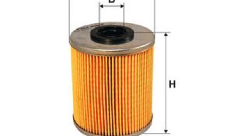 Filtru combustibil Renault / Opel PM815/3 ( LICHIDARE DE STOC)