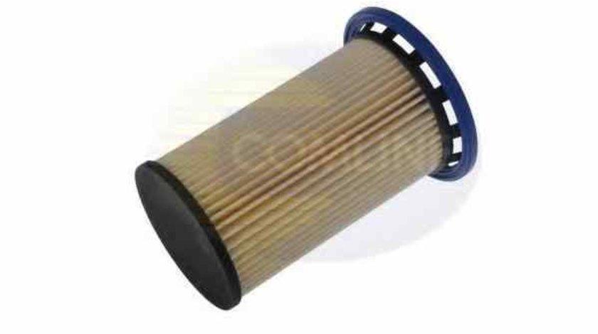 filtru combustibil SEAT ALHAMBRA 710 COMLINE EFF247