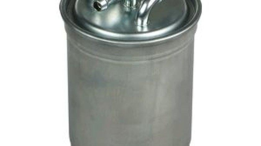 Filtru combustibil SEAT ALHAMBRA (7V8, 7V9) (1996 - 2010) DELPHI HDF519 piesa NOUA