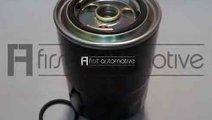 Filtru combustibil TOYOTA COROLLA Compact (_E10_) ...
