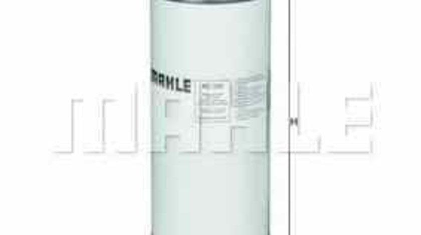 filtru combustibil VOLVO FH 12 KNECHT KC 300