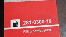 Filtru combustibil Volvo FM 281 0300 19 Volvo ( LI...