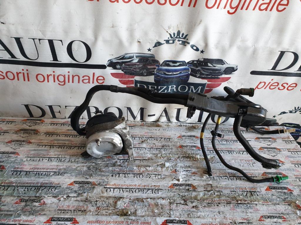 Filtru combustibil VOLVO S40 II 1.6 D cod piesa : 5M5Q-9155-AA