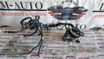 Filtru combustibil VOLVO S40 II 1.6 D cod piesa : ...